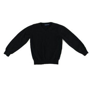 SOPHIE AND SAM sweater, boy's size 4